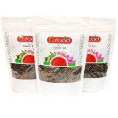 Персидский чай CliFood