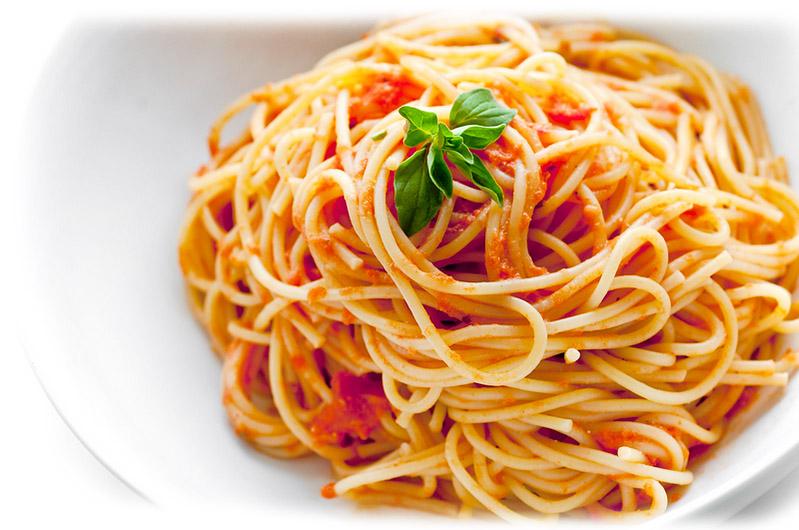 томатная паста в бочках