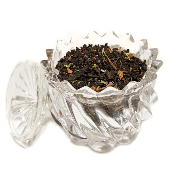 чай clifood