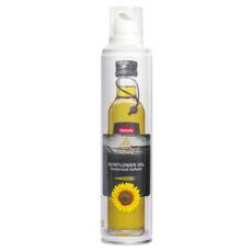 подсолнечное масло-спрей