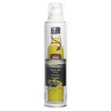 оливковое масло купить