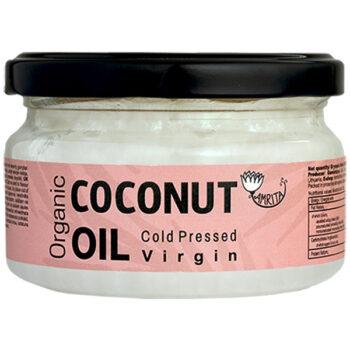 кокосовое масло 200мл