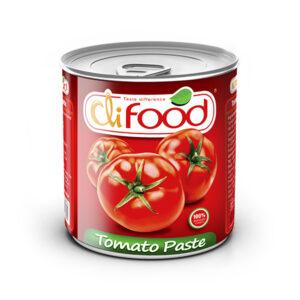 купить томатную пасту оптом