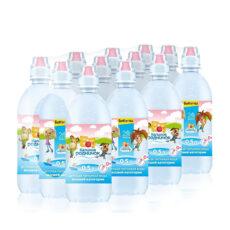 детская вода 0 5