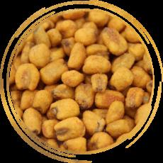 кукуруза чили