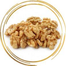 грецкий орех очищенный чили