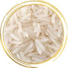 рис басмати экстра