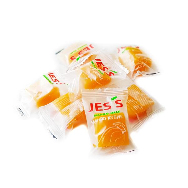 манго кубики купить