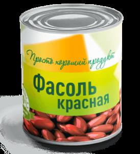 купить консервацию в россии