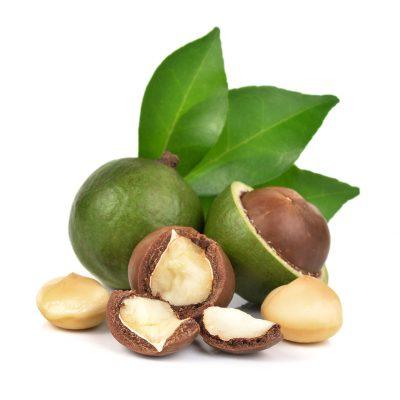 Купить орех макадамия оптом