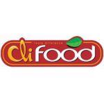 CliFood MSK